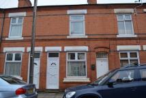 1 bedroom Apartment for sale in Herschell Street...
