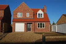 4 bed new home in 5a Donington Road...