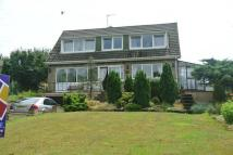 3 bed Detached Bungalow for sale in The Green, Corby Glen...