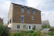 semi detached property for sale in Brock Crescent, Bourne...
