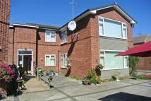 2 bed Flat for sale in Willoughby Road, BOURNE...