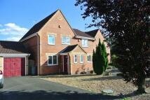 3 bedroom semi detached property for sale in Paddington Way, Morton...