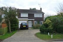Detached home in 54 Northorpe, Northorpe...