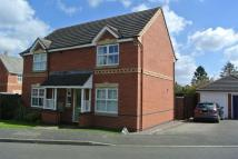 Detached home for sale in Needham Road, Morton...