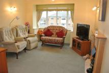 Apartment in Browning Court, BOURNE...