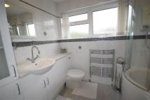 4 bed Detached house for sale in Romney Way, Whitley...
