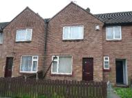 3 bedroom Terraced home in Valiant Road, Wigan...