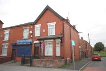 3 bed property to rent in Gidlow Lane, Wigan, WN6