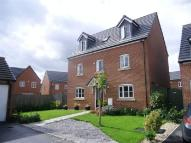Detached property for sale in Alverton Court...