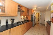 4 bedroom semi detached home in Bardney Avenue, Golborne...
