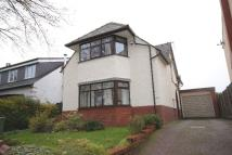 3 bedroom Detached property for sale in Wigan Road, Standish...