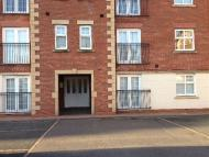 Apartment to rent in Cavan Drive, Haydock...