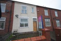 2 bedroom Terraced home in Bolton Road...