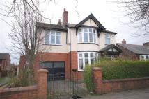 3 bed Detached home to rent in Spencer Road West, Wigan...