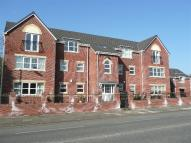 2 bed new Flat in Campbell Court ...