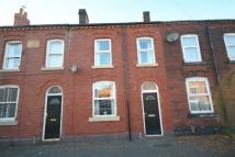3 bedroom Terraced house for sale in Upper St Stephen Street...