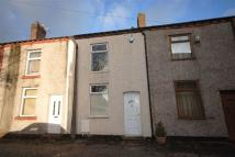 Terraced house to rent in Smith Street, Aspull...