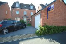 5 bedroom Detached property for sale in Chatsworth Fold, Ince...