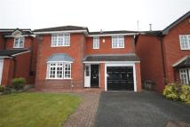 4 bedroom Detached property in Havenwood Road, Whitley...