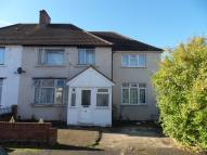 5 bedroom semi detached home in Hanover Circle, Hayes...