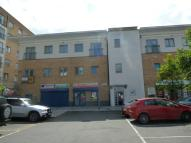 2 bedroom Apartment in Weaver House, Northolt...