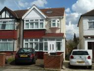 4 bedroom End of Terrace property for sale in Rutland Road, Southall