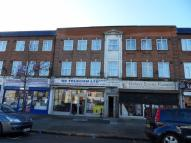 Apartment for sale in Allenby Road, Southall...