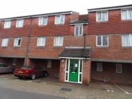 2 bed Apartment for sale in Frensham Close, Southall...
