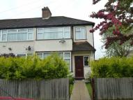 End of Terrace property for sale in Evelyn Grove, Southall...
