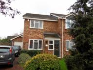 2 bedroom semi detached property for sale in Brentford Close, Yeading...