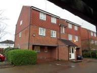 2 bed Apartment for sale in Coraline Close, Southall