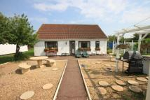 2 bedroom Detached Bungalow to rent in Brook Drive, Fobbing...