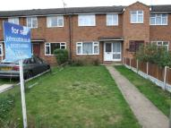 Terraced house to rent in Poley Road...