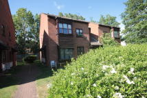 1 bedroom Flat for sale in Runnymede Road...