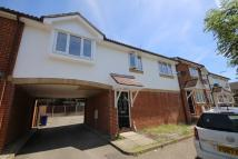 2 bed Maisonette for sale in Ryde Drive...