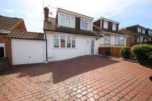 4 bedroom Chalet for sale in Ashway, Corringham...