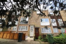 2 bed Maisonette to rent in Boyce Road...