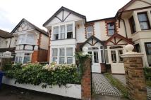 semi detached house in High View Avenue, Grays...