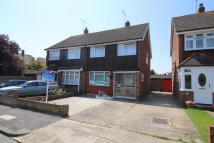 semi detached house for sale in Painswick Avenue...