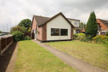 FIRST AVENUE semi detached house for sale
