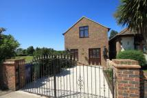 1 bed Detached house in HILLCREST ROAD...