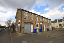 property to rent in King Street, Stanford-Le-Hope, Essex, SS17