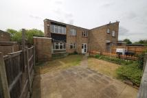 3 bedroom Terraced home in Oxwich Close...
