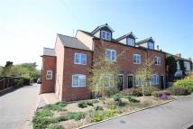 1 bedroom Apartment for sale in Branston Row...