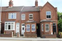 3 bedroom Terraced home for sale in The Callis...