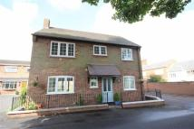Detached property in Main Street, Ravenstone...
