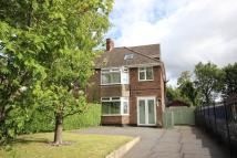 4 bed semi detached house for sale in Beech Avenue, Ravenstone