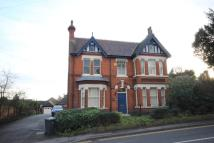 4 bed Detached house for sale in Burton Road...