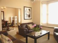 Apartment for sale in Bath Street...