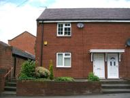 2 bed Ground Flat in South Street...